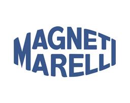 Magnet-marelli