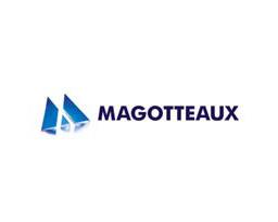 Magotaux