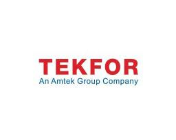 Tekfour