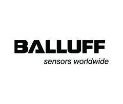 balluf