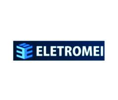 eletromei