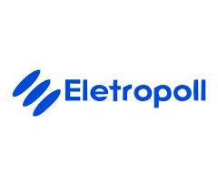 eletropoll