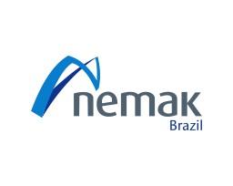 NEMAK