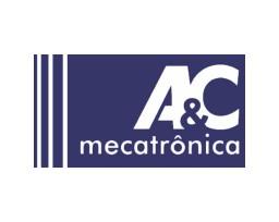 Aec mecatrônica