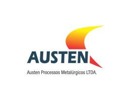 Austen-Cliente